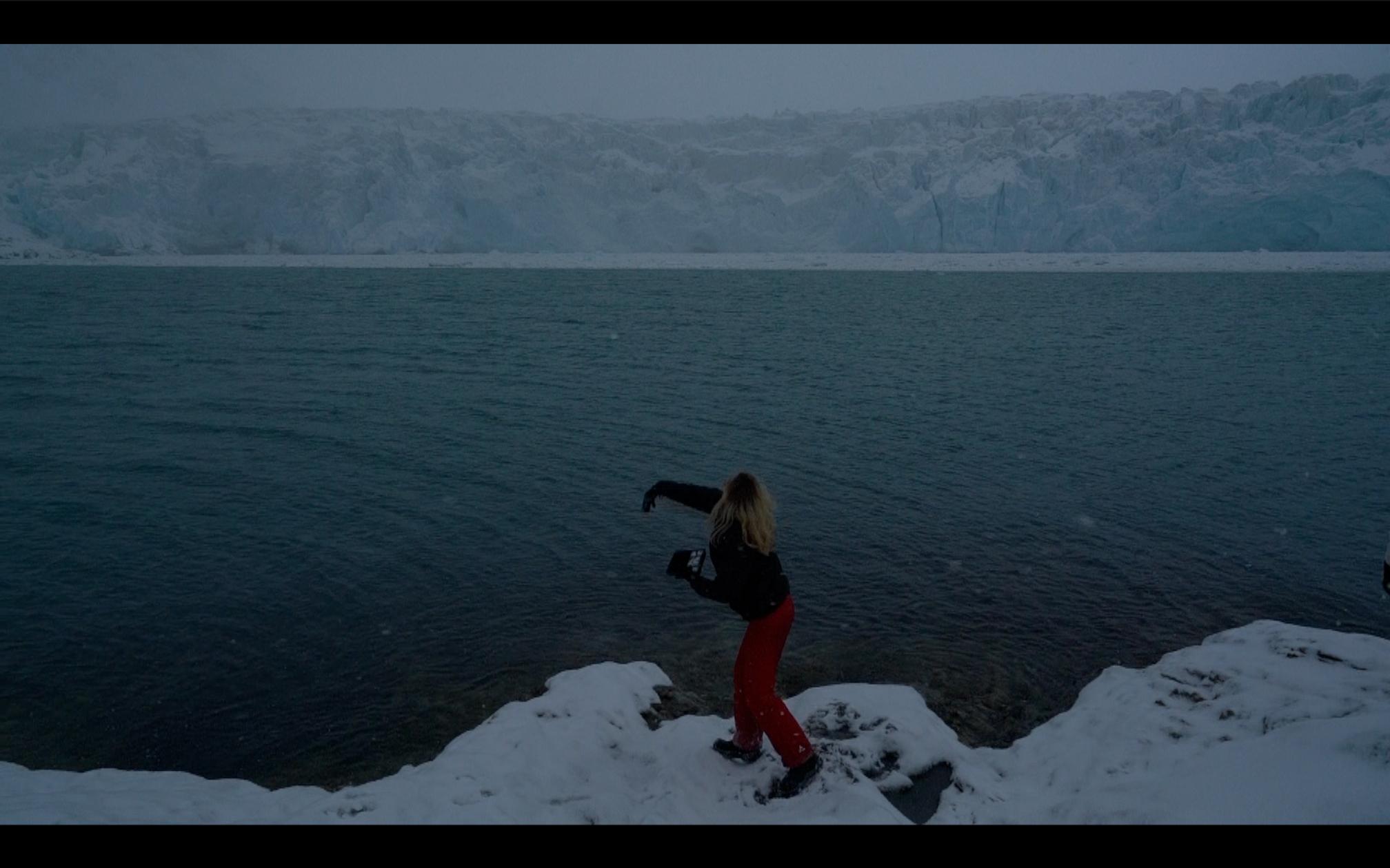 Screen-Shot-Ice1.jpg