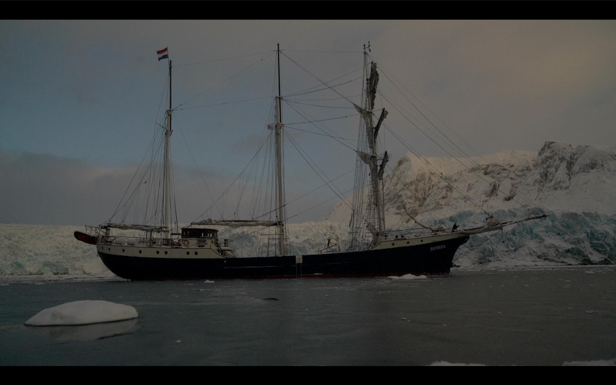 Screen-Shot-Ice6.jpg
