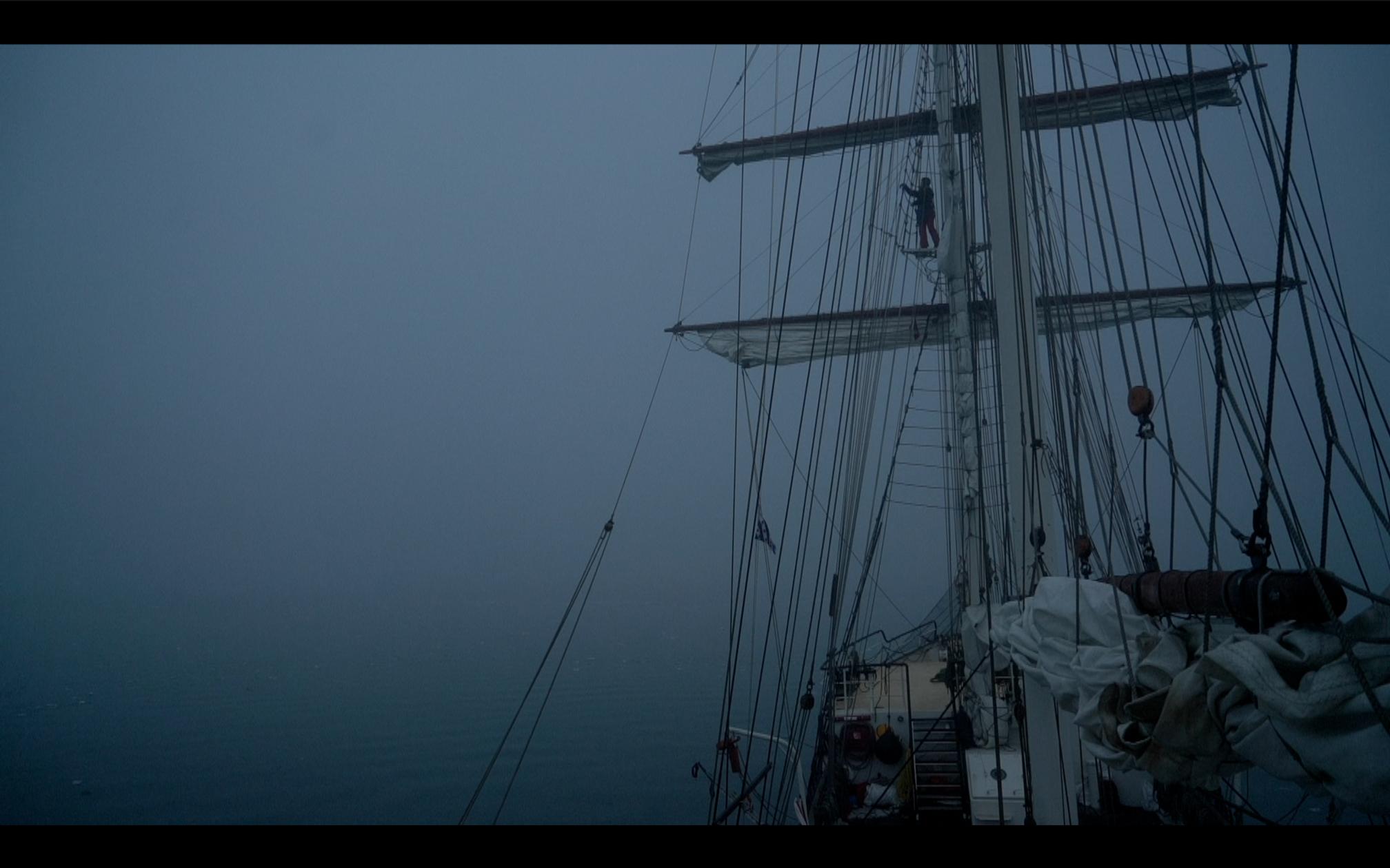 Screen-Shot-Ice7.jpg