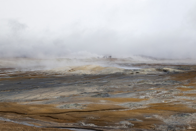Dagmar-Haggenburg-IJsland05.jpg