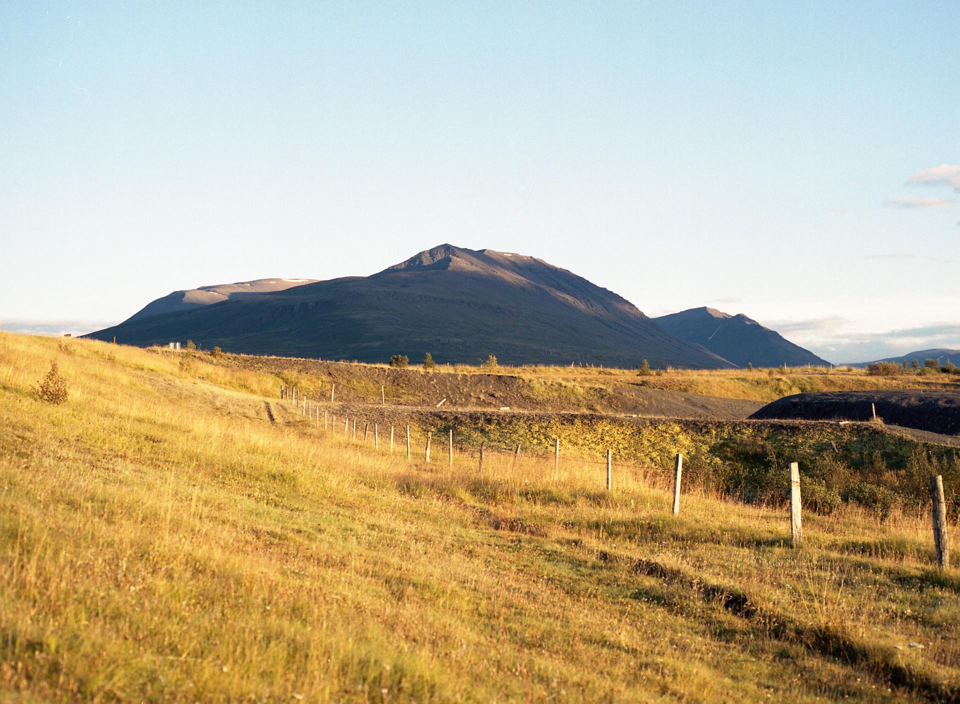 IJsland049.jpg