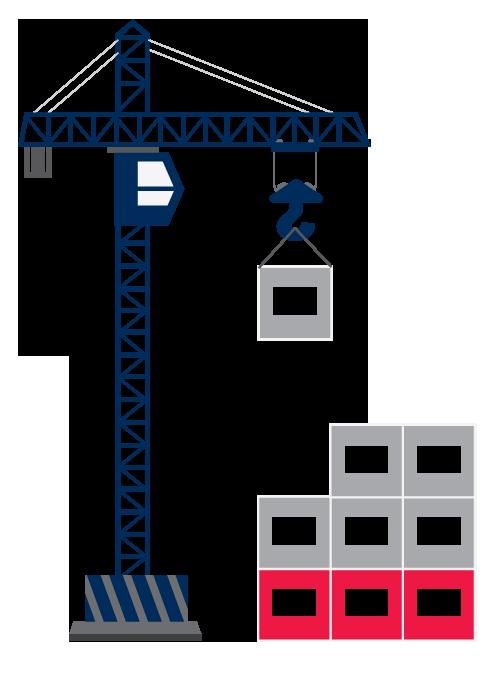 Commercial Real Estate: Development