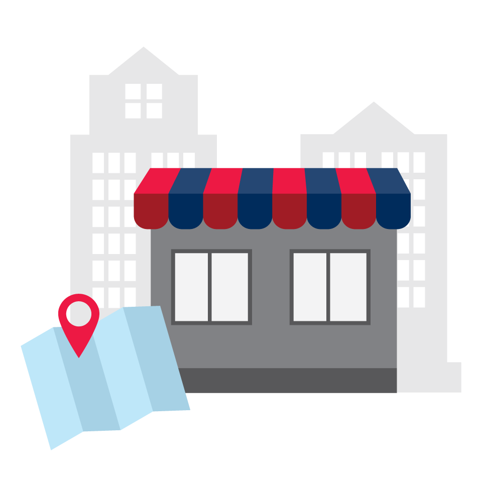 Commercial Real Estate: Retail