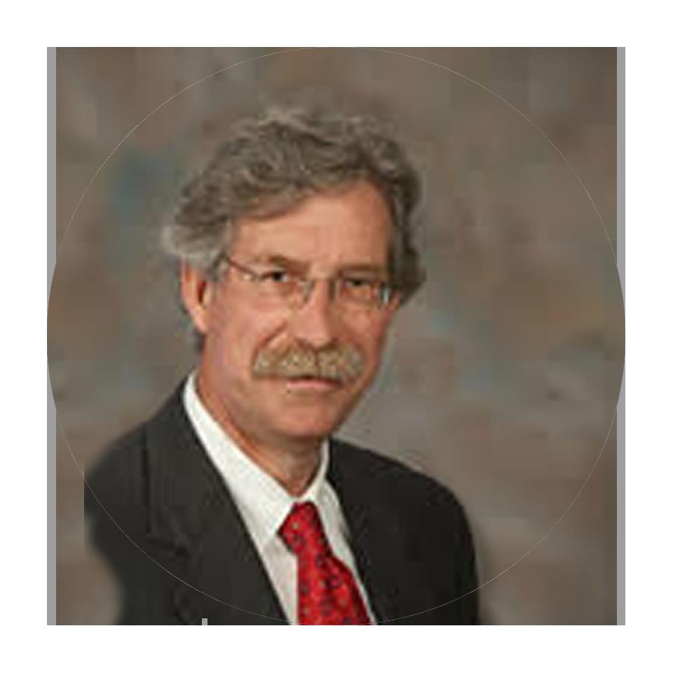 Jerry Speegle, Hoffman, Holman & Holifield