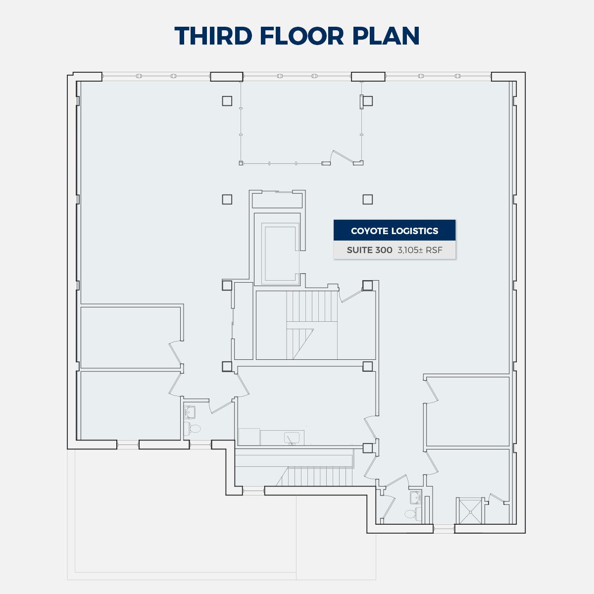 third-plan-1.png