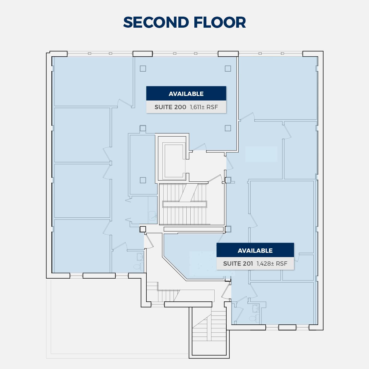 second-floor-plan-2.png