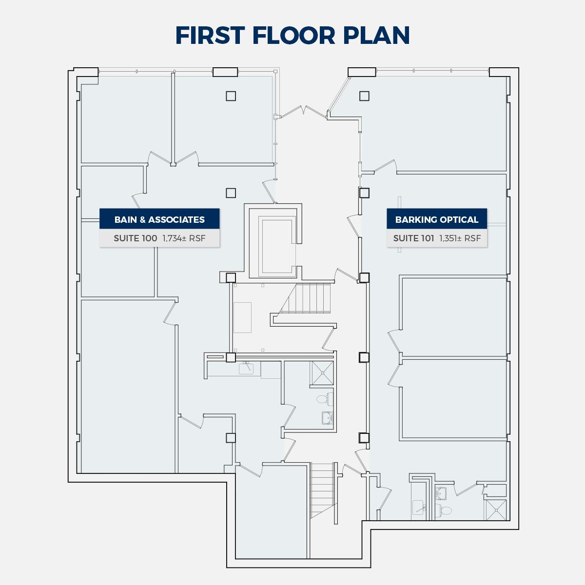 first-plan-2.png
