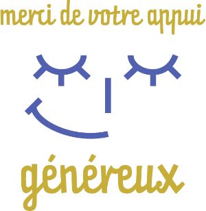 merci-don.png