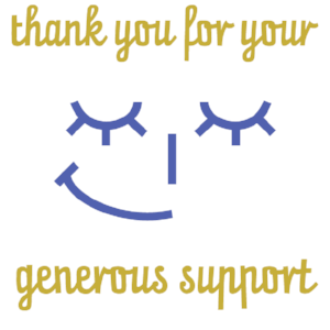 donation-thanks-01.png