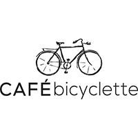 bicyclette.png