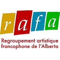 Regroupement artistique francophone de l'Alberta