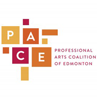 Professsional Arts Coalition of Edmonton
