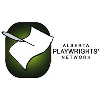 Alberta Playwrights' Network