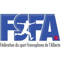 fsfa.jpg