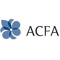 acfa.png