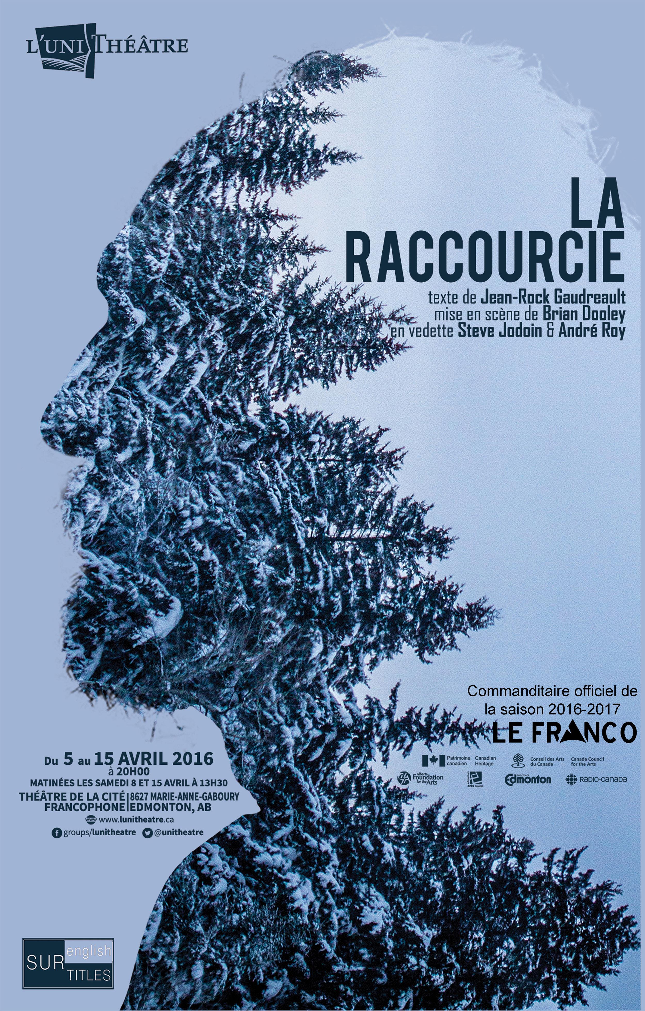 Raccourcie - Affiche.jpg