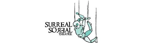 logo_surreal-soreal.png