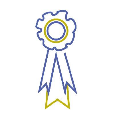PRIX ET RECONNAISSANCES - Prix remis par L'UniThéâtre aux membres de notre communauté pour leur contribution