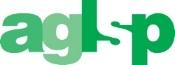 AGLPS Logo -LARGE.JPG