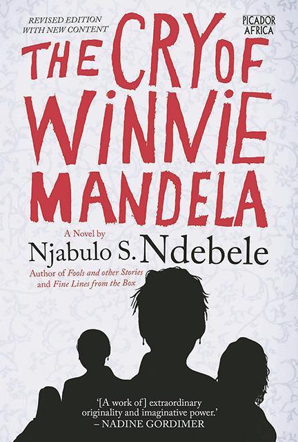 The-Cry-of-Winnie-Mandela.jpg