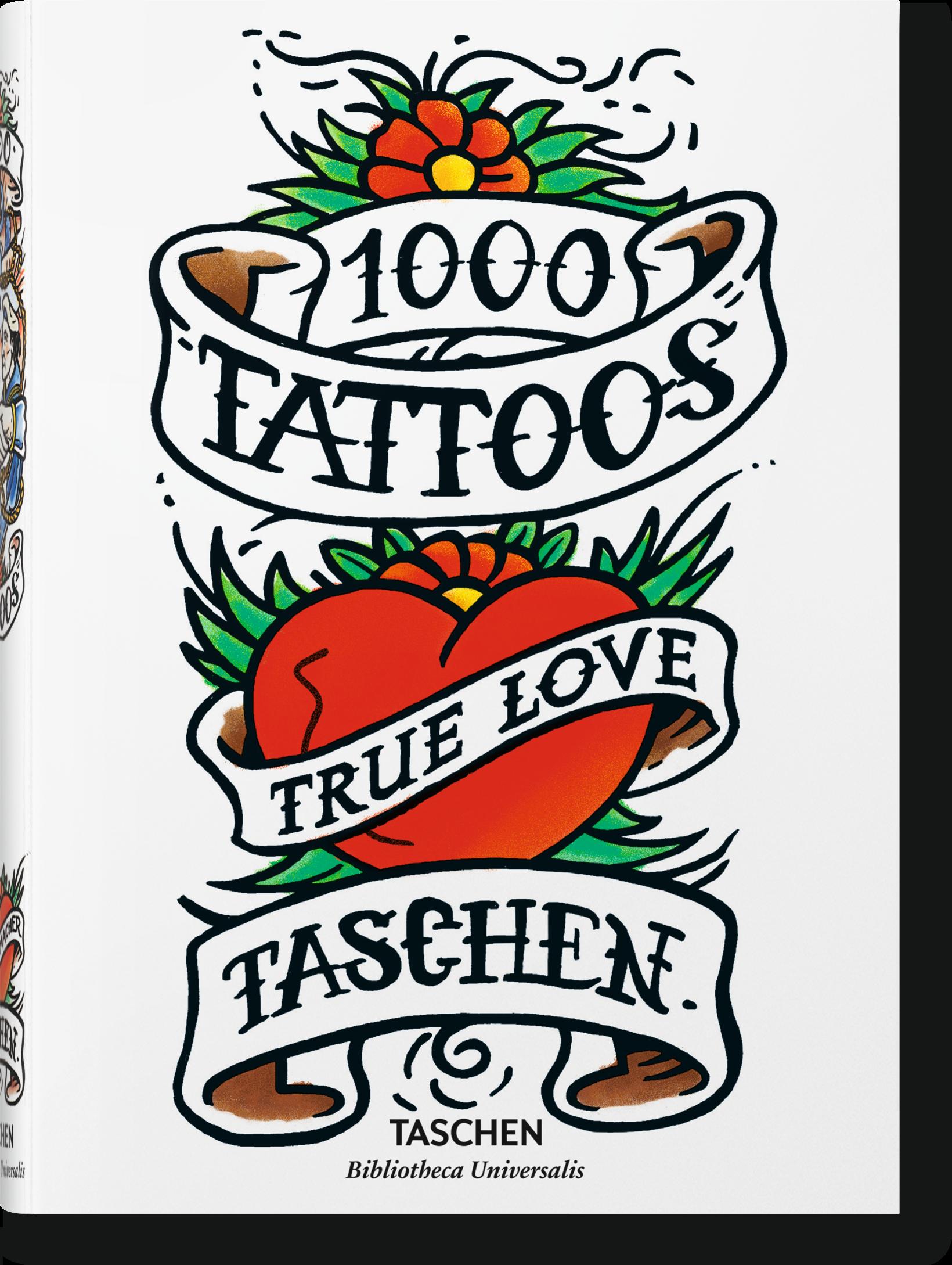 25_tattoos_hc_ko_int_3d_45422_1503121900_id_912182.png