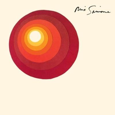 "NINA SIMONE : ""HERE COMES THE SUN"" / 25 000 F CFA"