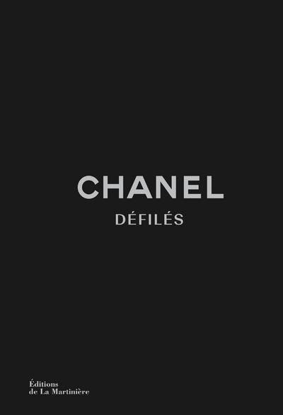 Chanel-Defiles-L-Integrale-des-collections-de-Kar.jpg