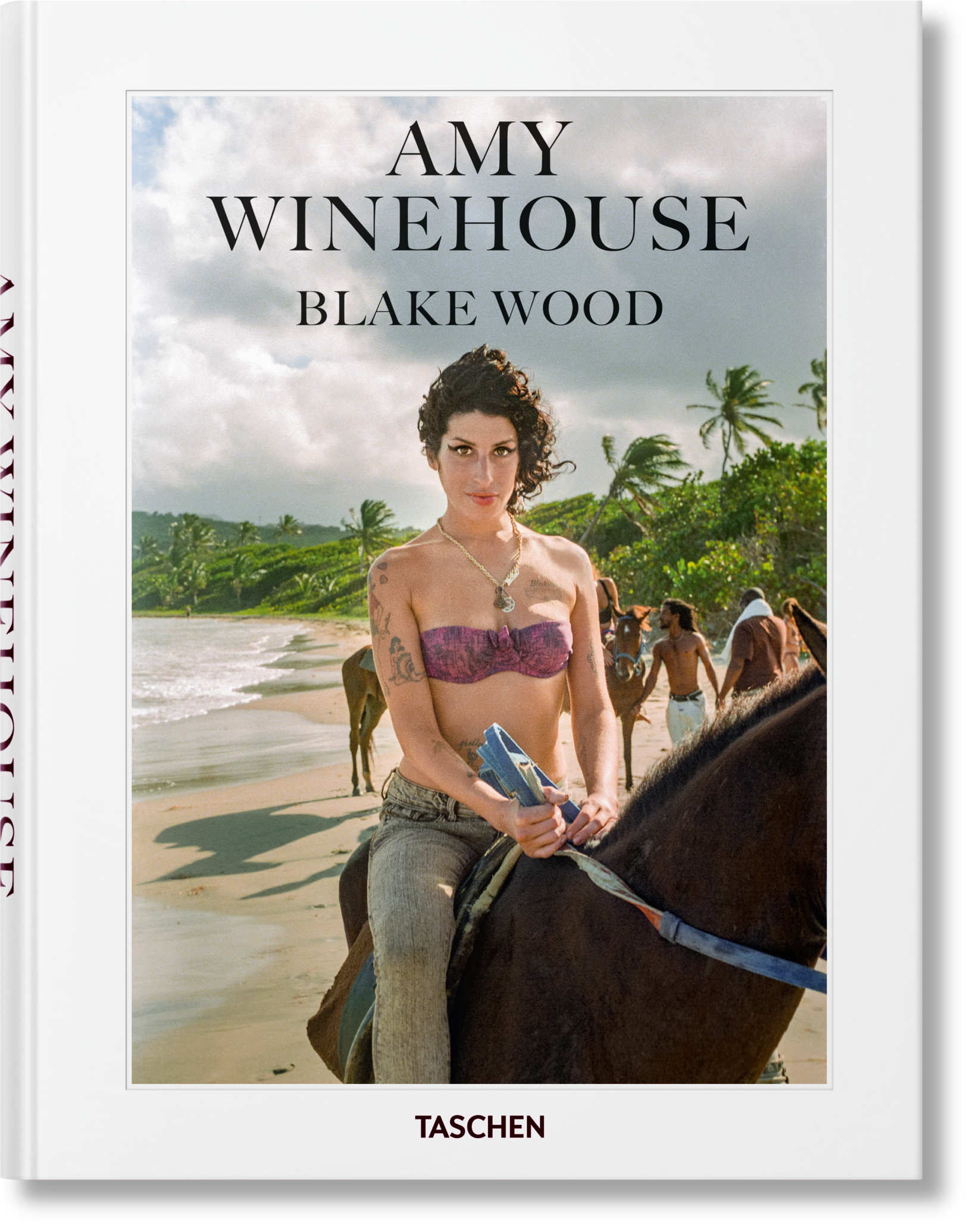 blake_wood_amy_winehouse_fo_int_3d_05332_1807091648_id_1202402.png