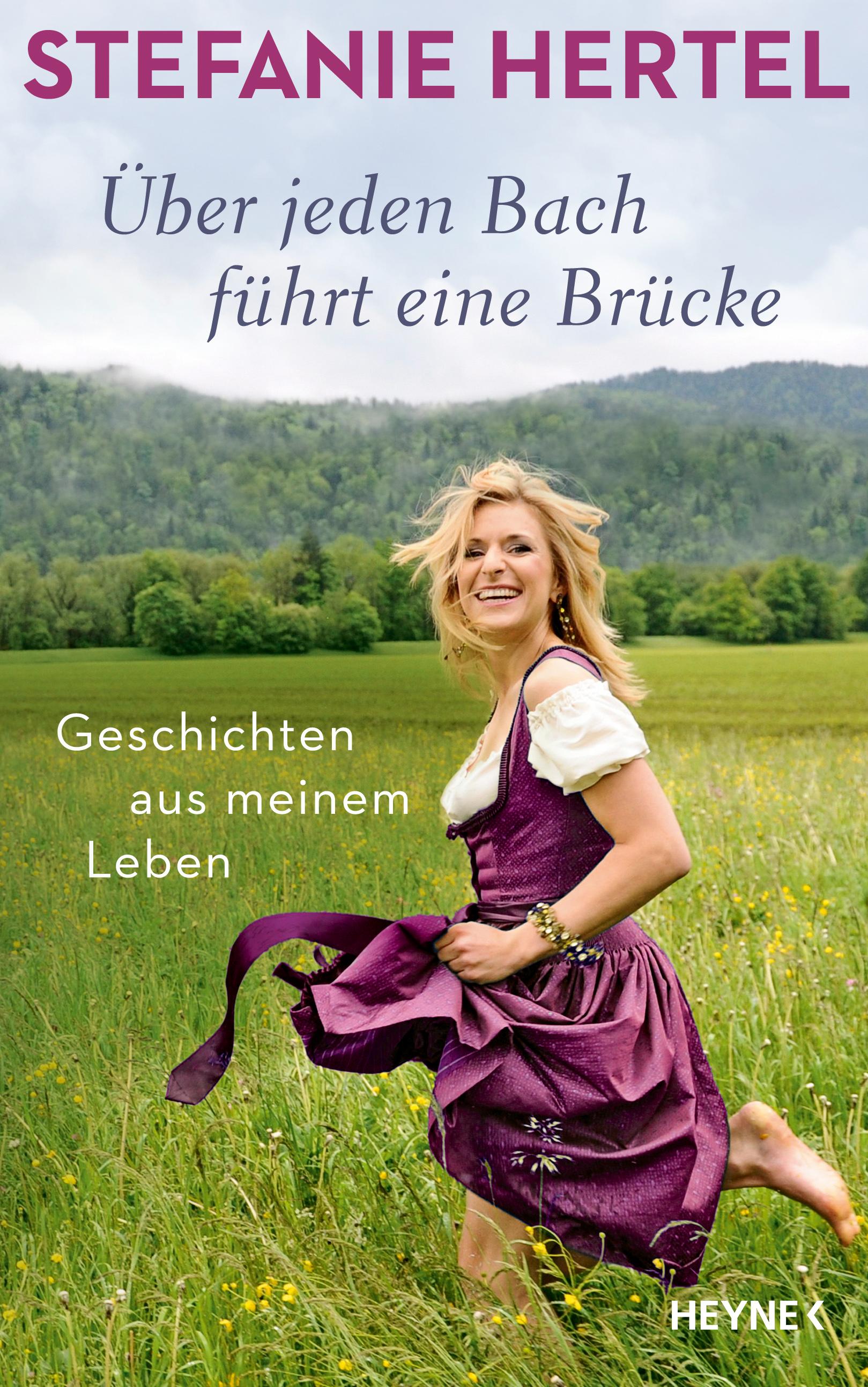 Stefanie-Hertel_Neues-Buch_Geschichten-aus-meinem-Leben.jpg