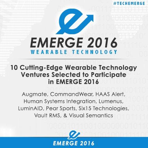 emerge_PR.jpg