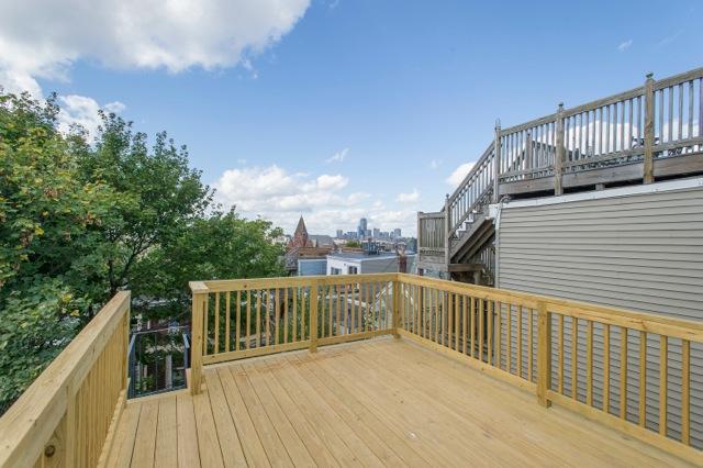 37 Gates St deck2_steeple_eL.jpg