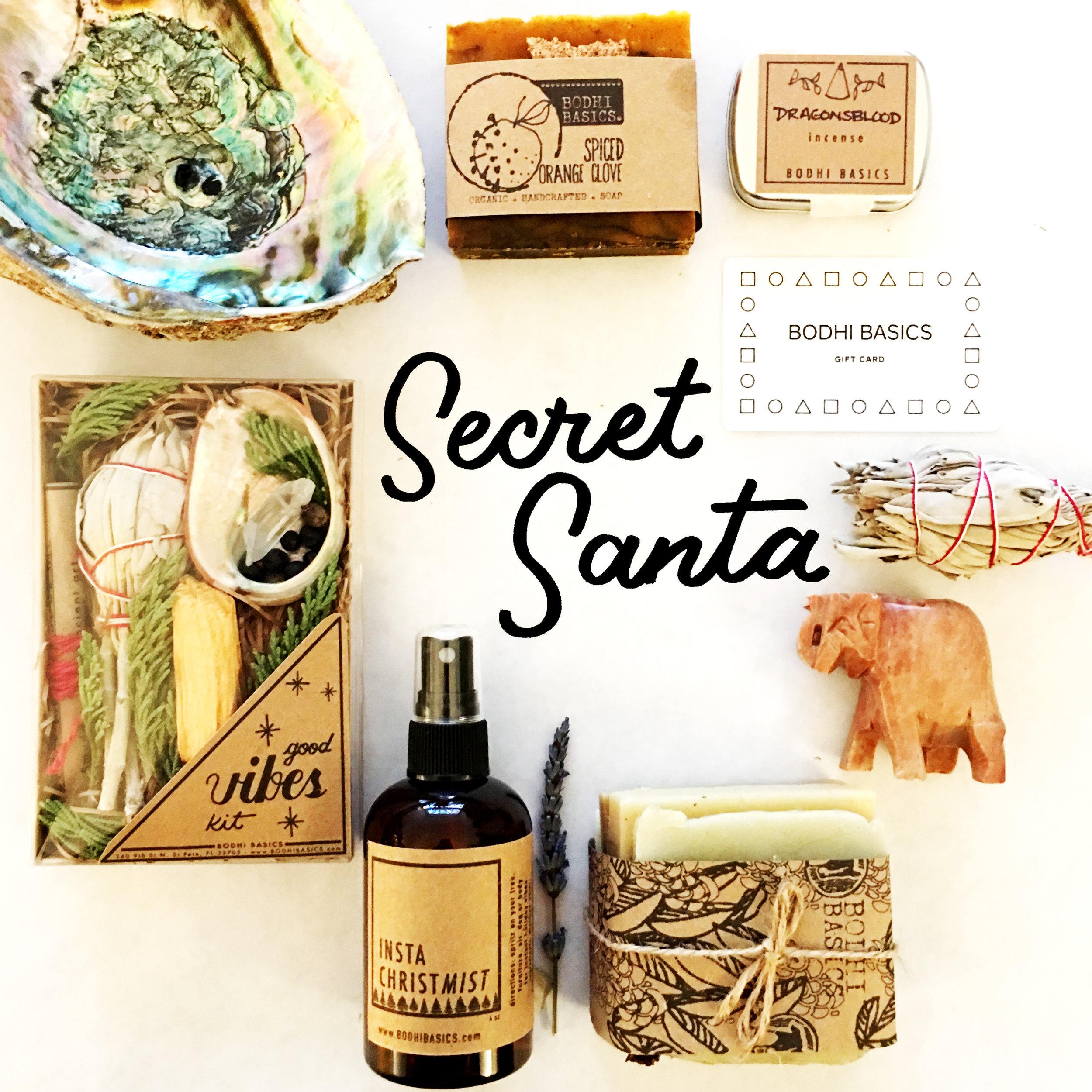 gift guide secret santa.jpg