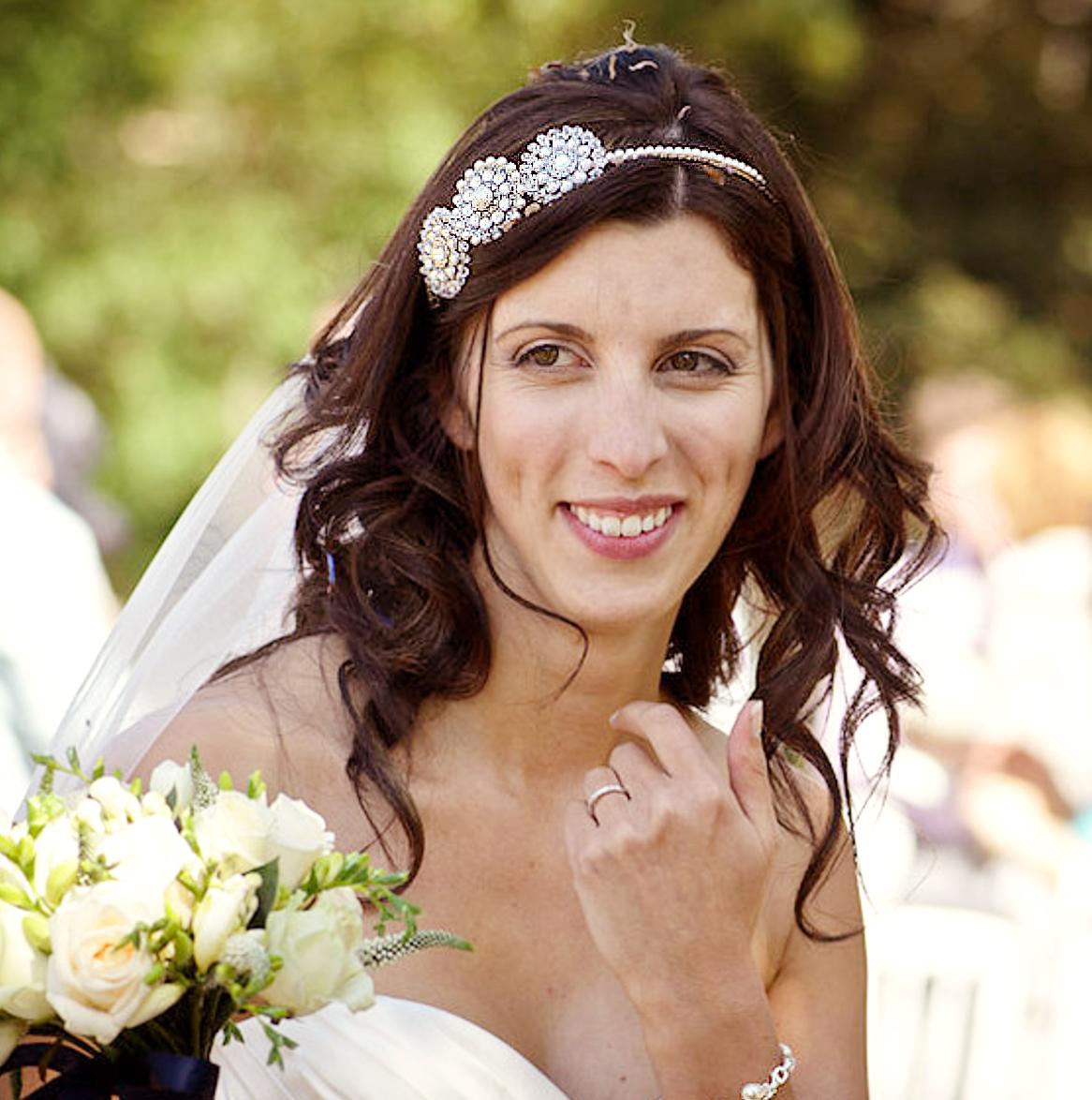 jodie-steimetz-wedding.jpg