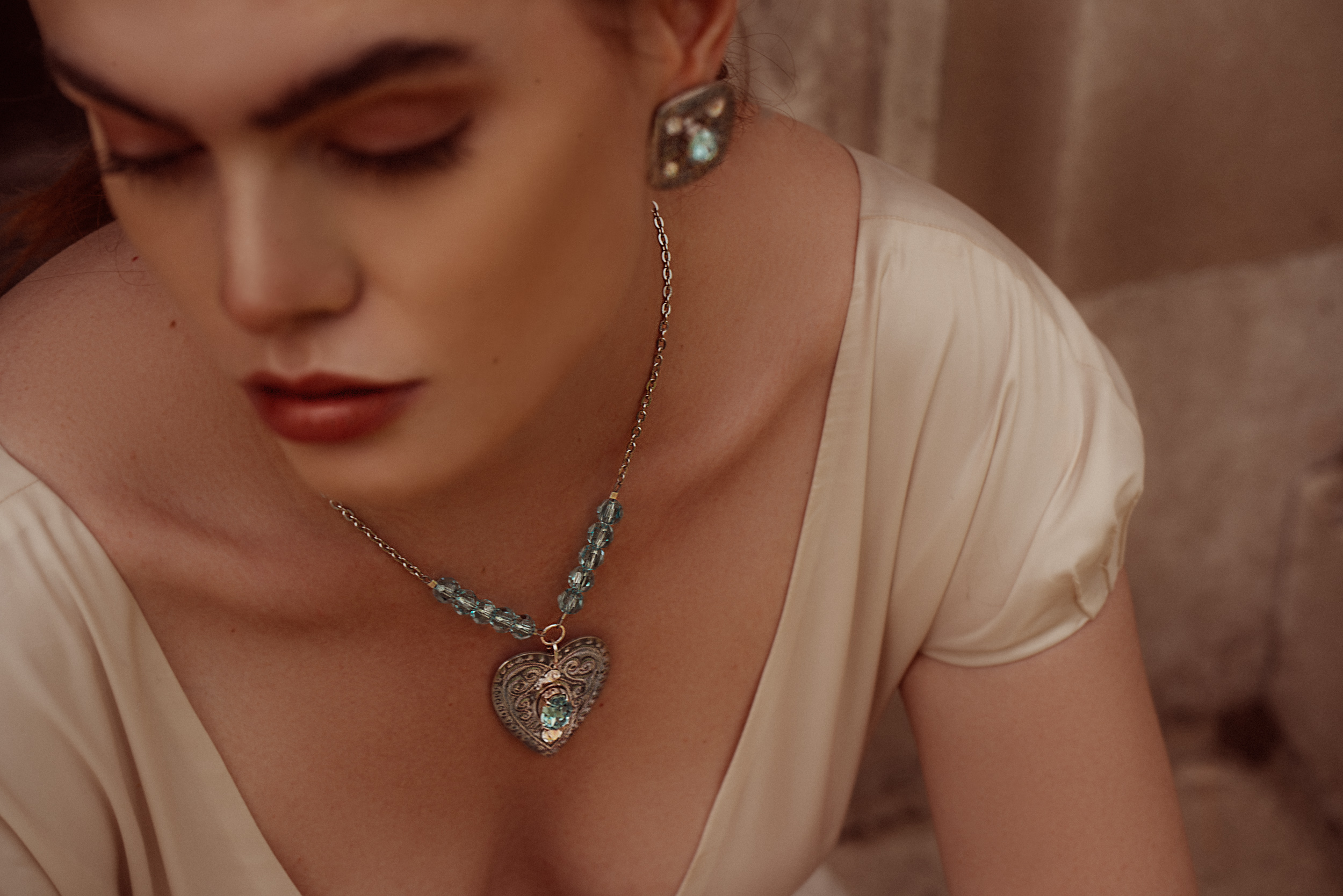 GILL-CLEMENT-MUSE-COLLECTION-JEWELLERY-SHOP-ONLINE-LOOK-BOOK-11.jpg
