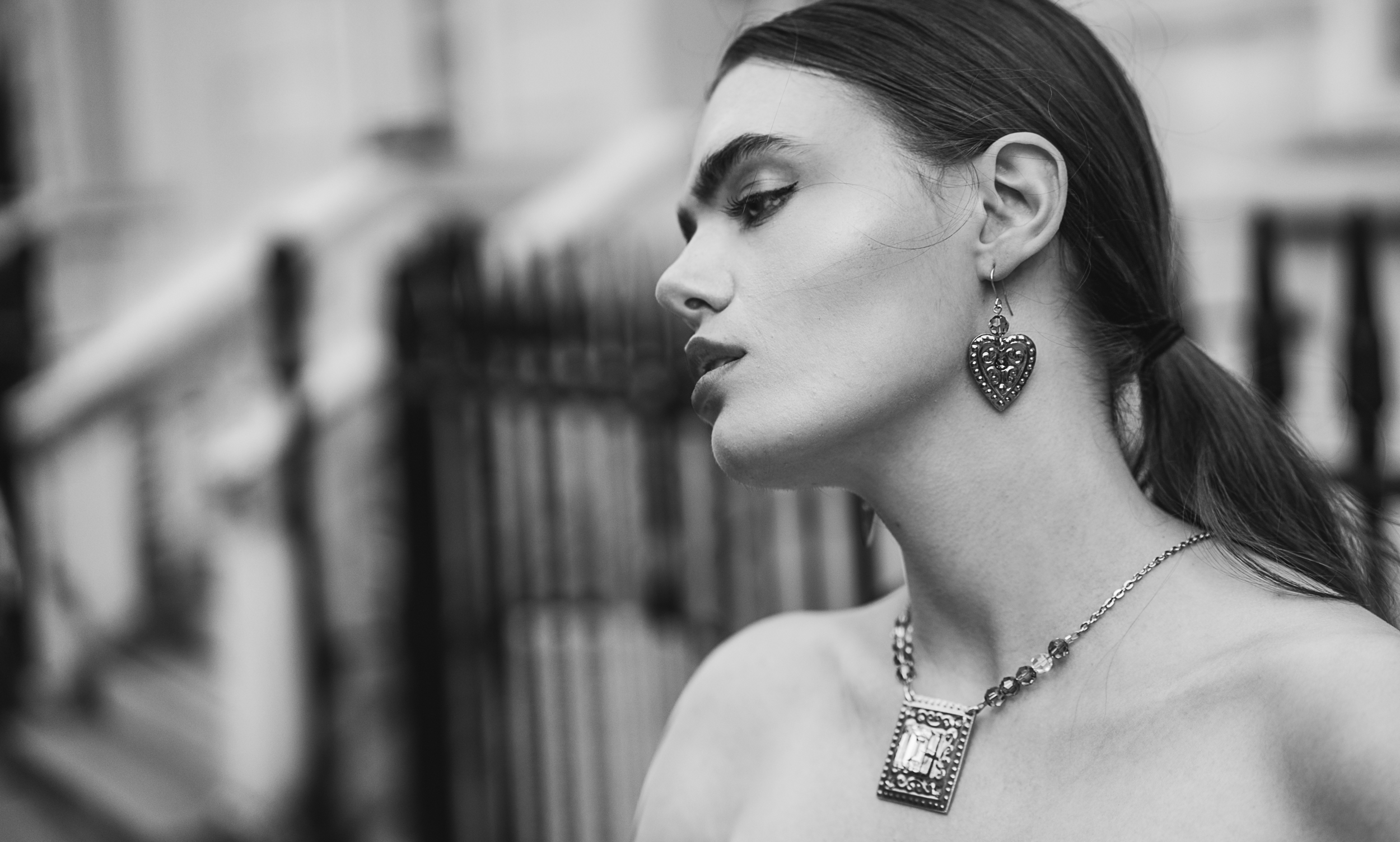 GILL-CLEMENT-MUSE-COLLECTION-JEWELLERY-SHOP-ONLINE-LOOK-BOOK-19.jpg