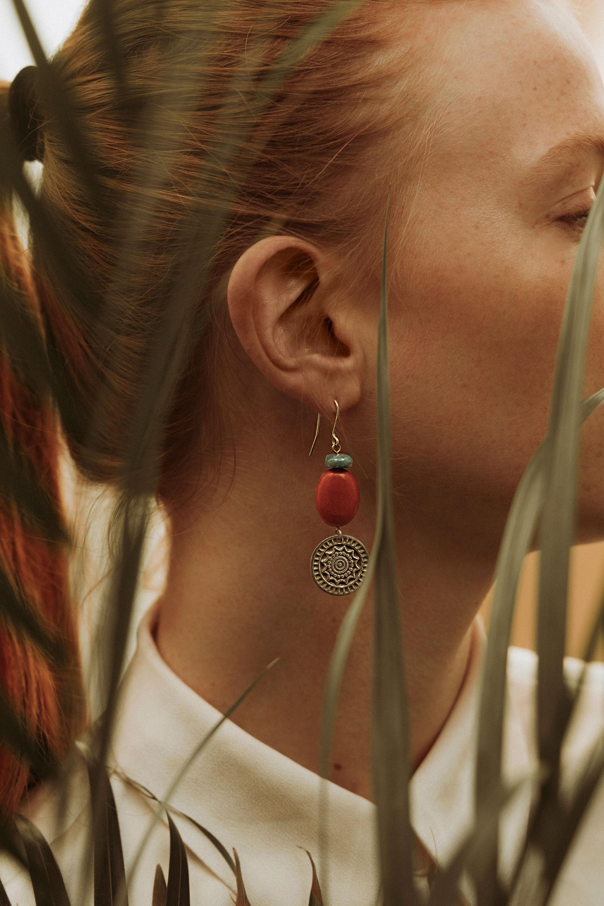 handmade-jewellery-gill-clement-3.jpg