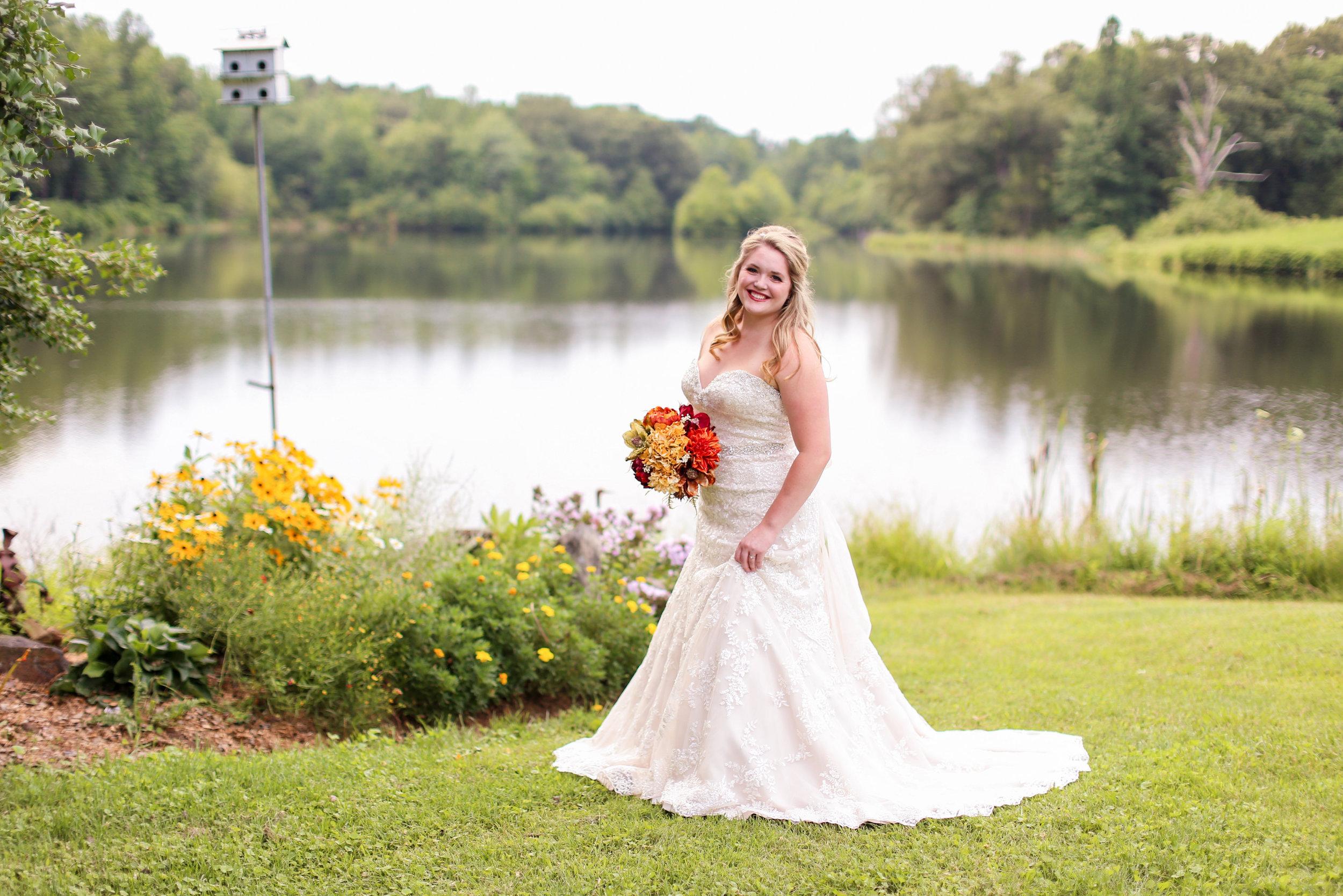 Rachel Bridals-Bridal Portraits-0030.jpg