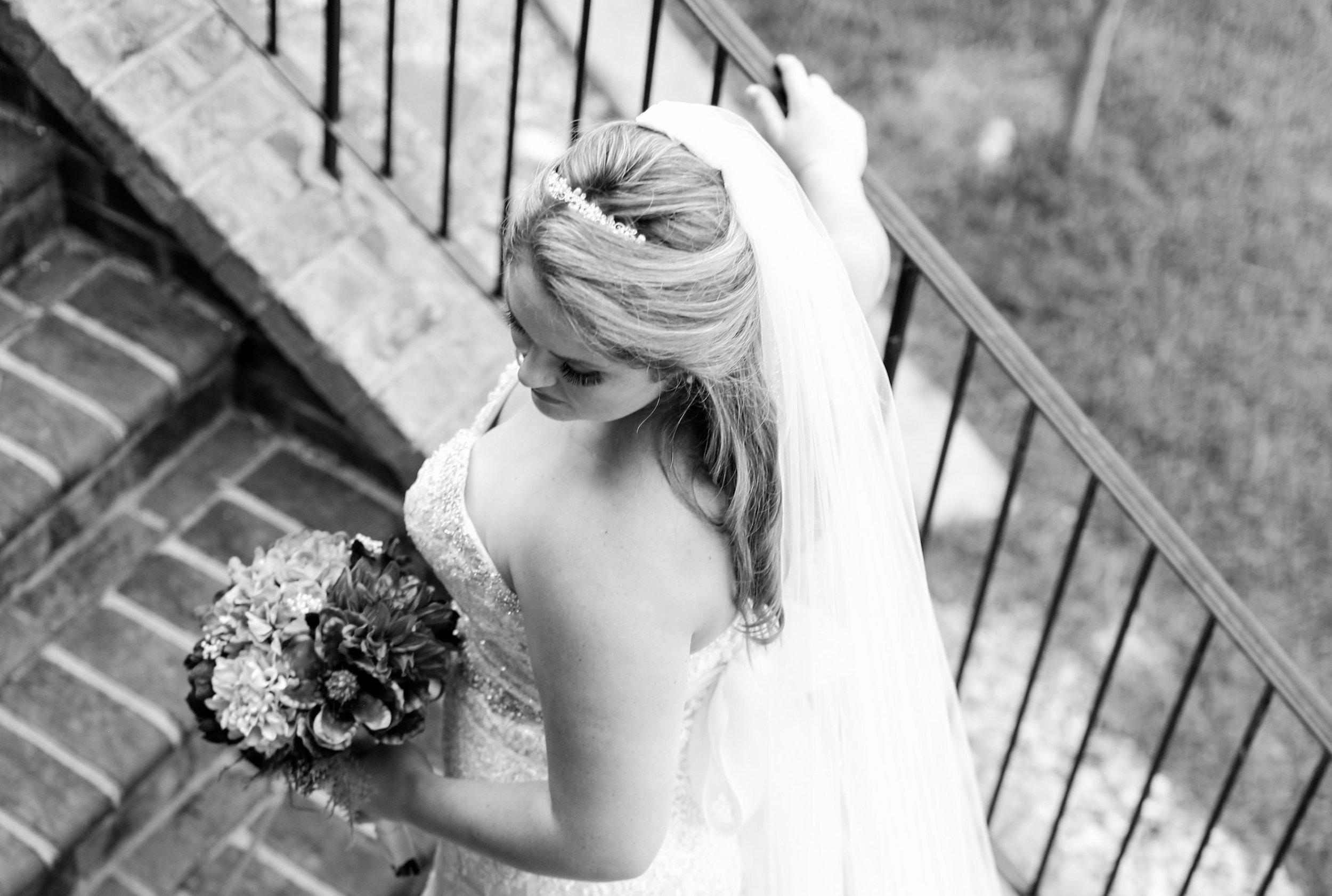 Rachel Bridals-Bridal Portraits-0101.jpg