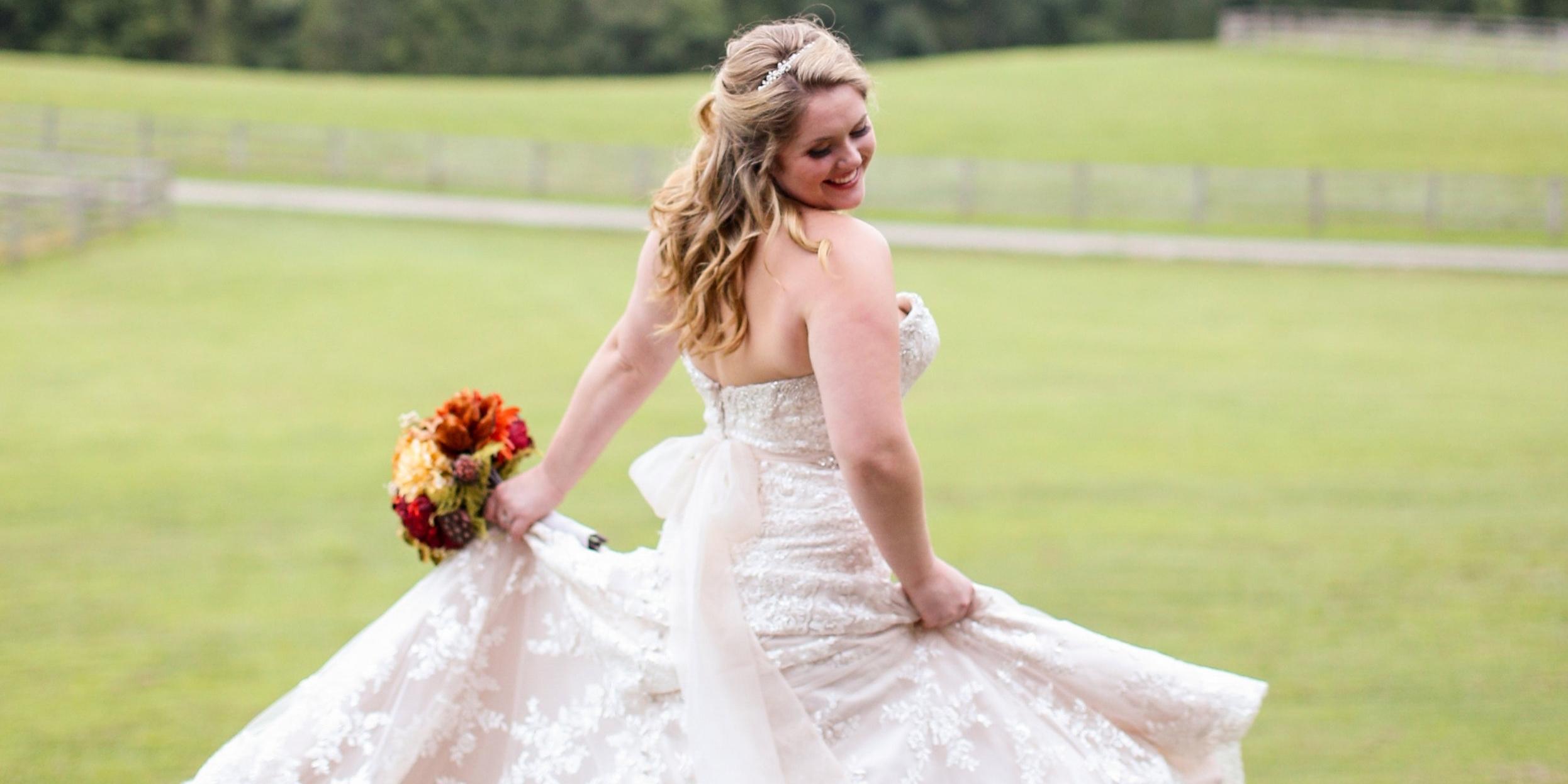 Rachel Bridals-Bridal Portraits-0106.jpg