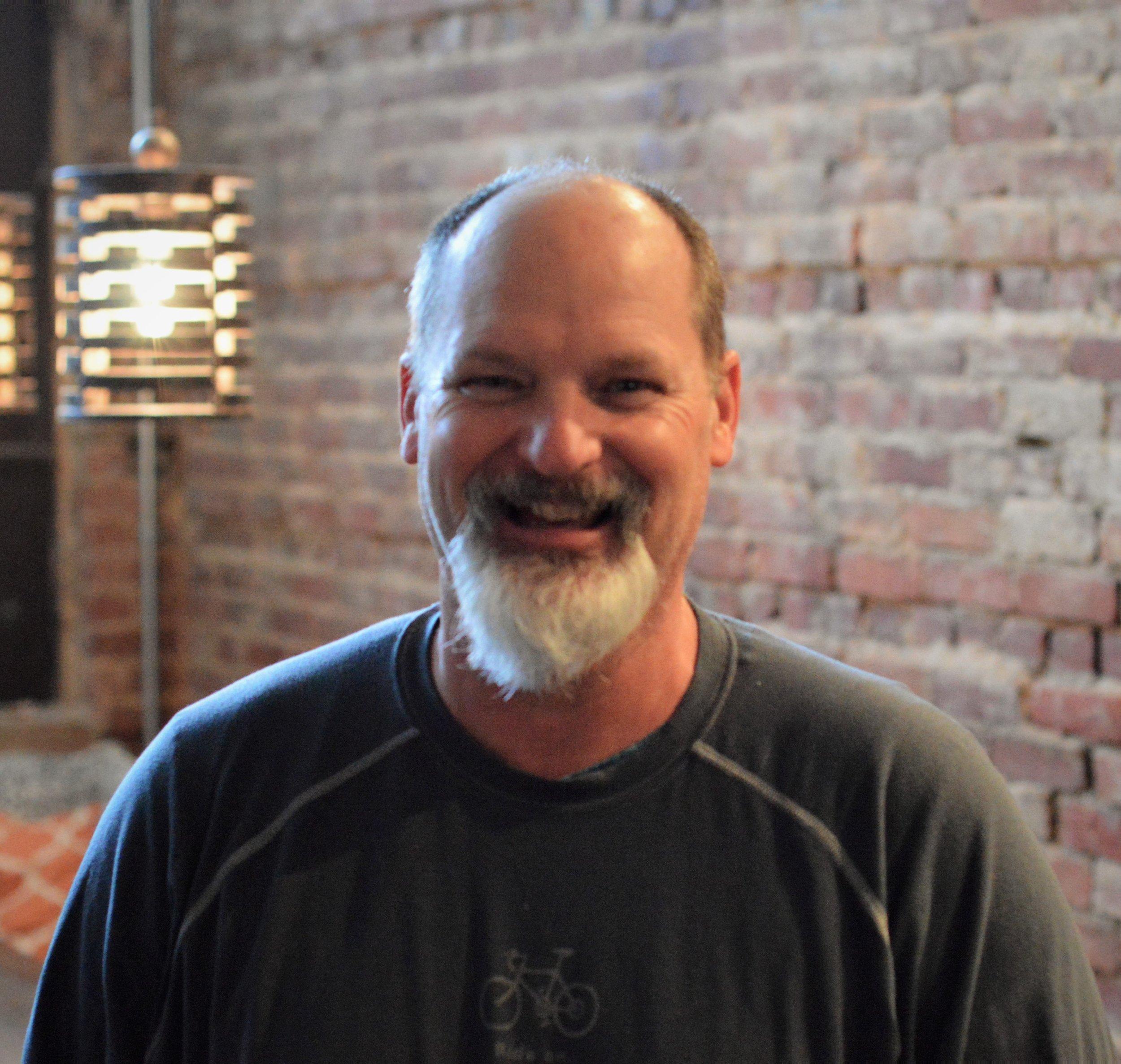 Jeff Lakin headshot.jpg