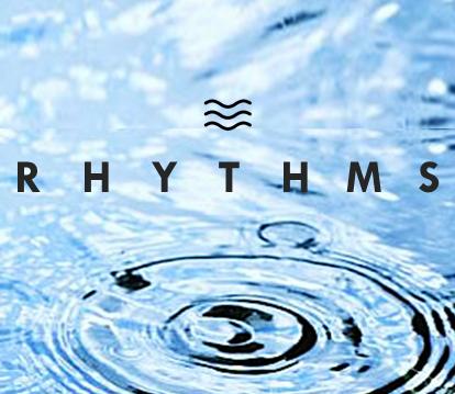 Rhythms.png