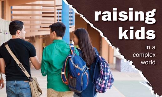 Raising Kids PPT.jpg