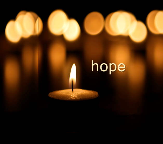 Hope Cover.png