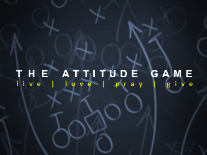 The Attitude Game Logo.png