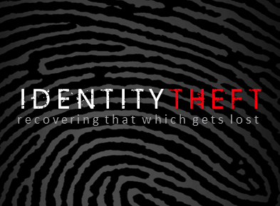Identity theft image.png