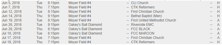 Soft Ball Schedule.png