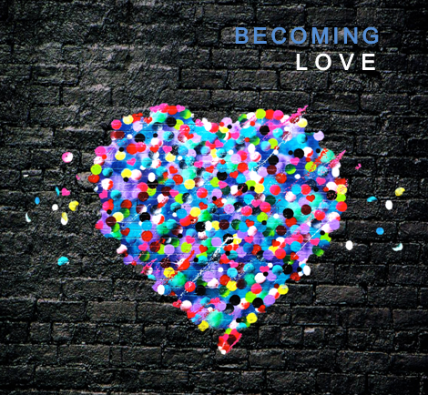 Becoming Love podcast.png