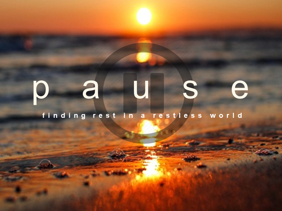 Pause Artwork [Autosaved].png