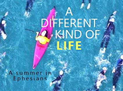 SummerEphesians.png