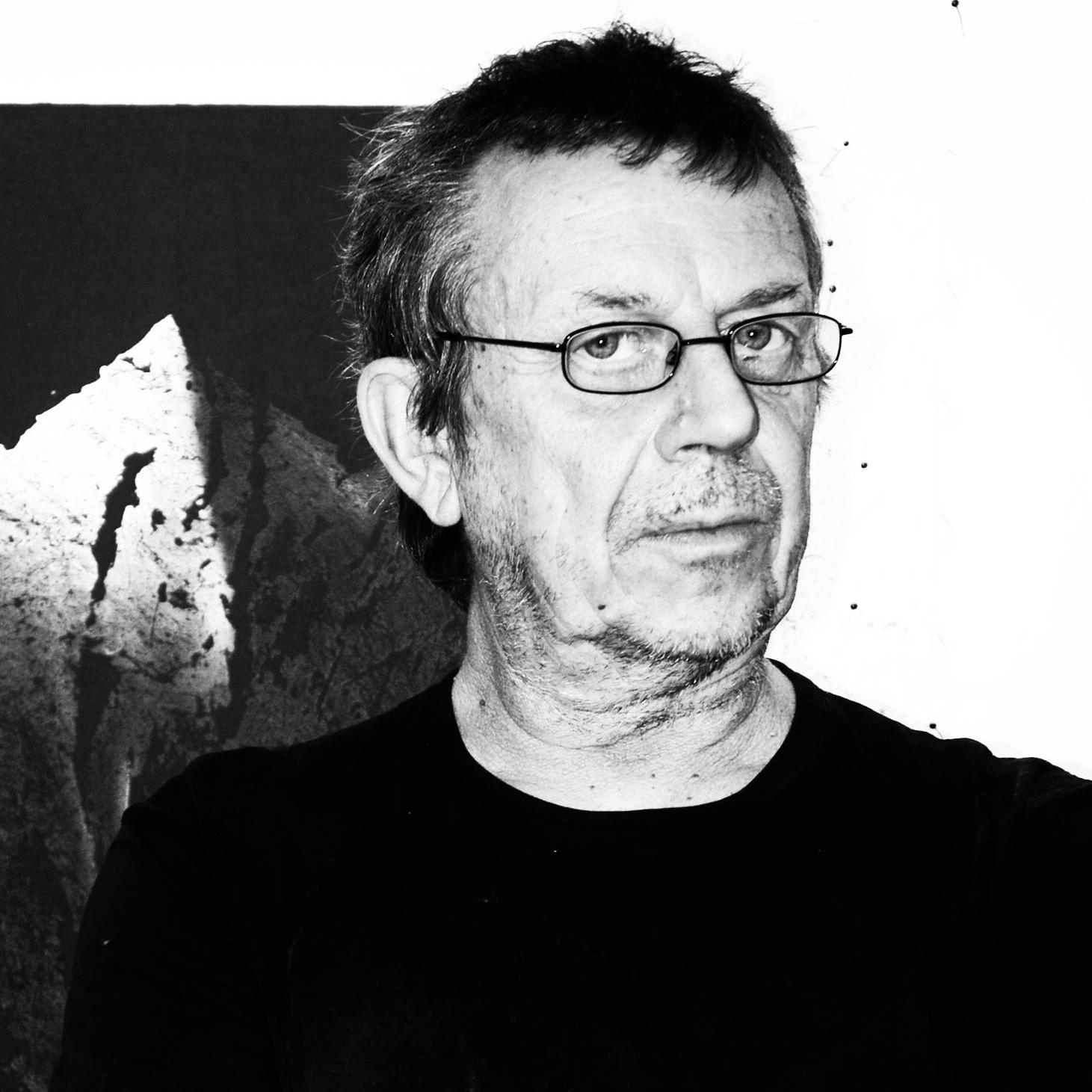 Geir Nymark © Osafestivalen.no